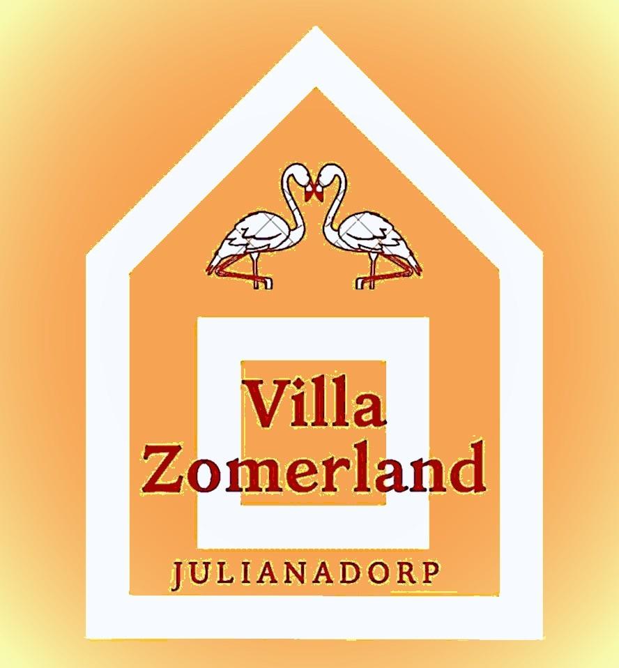 Villa Zomerland