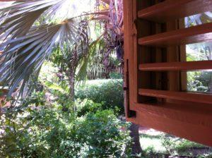 B&B VillaZomerland Flamingo Kamer